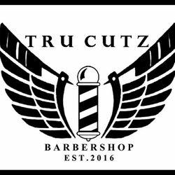 Tru cutz barbershop, 45 Park Pl, Saratoga Springs, 12866