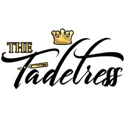 The Fadetress, 875 Union Station Parkway, Call upon arrival, Lewisville, 75057