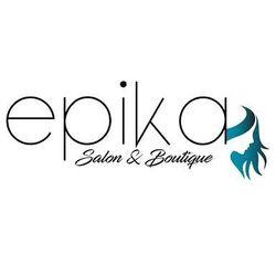 Epika Salon and Boutique, 13684 Hancock Rd, Clermont, 34711