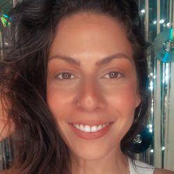 Marina Quinones - Epika Salon and Boutique