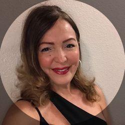 Olga Melendez - Epika Salon and Boutique