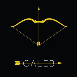 Caleb Valdez, 7271 Wurzbach Rd, San Antonio, 78240