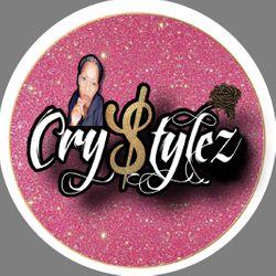 CryStylez Braidz & Beauty LLC, 1309 Leone Ave., Valdosta, 31602