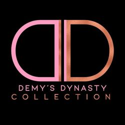 Demys Dynasty Collection, Ask me, Louisville, 40206