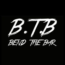 Bend The Bar, 19525 Wied rd, #106, Spring, 77388