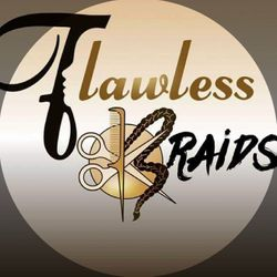 Flawless Braids and Styles, 5136 Levenson Rd, Montgomery, AL, 36108
