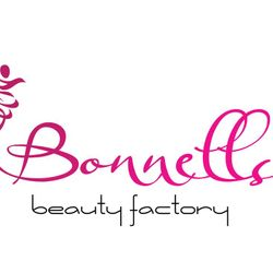 Bonnells Beauty Factory, 2740 S. Chickasaw trail, Orlando, 32829