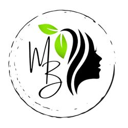 Mira Bella Salon, 2116 Gulf to Bay Boulevard, Loft 122, Clearwater, 33765