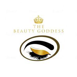 The Beauty Goddess LLC, 535 Winter View Way, Stockbridge, 30281