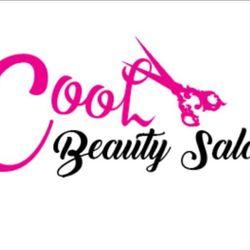 Cool Beauty Salón, 275 S. Chickasaw trail, Suite 4, Orlando, 32825