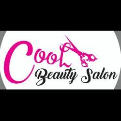 Cool Beauty Salón - Cool Beauty Salón