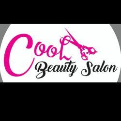 Cool Beauty Salón 1 - Cool Beauty Salón