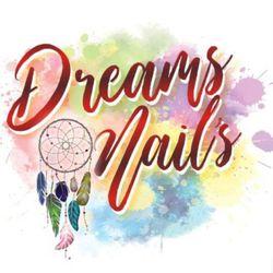 Dreams Nail's, 7729 Doe Run, Orlando, 32810