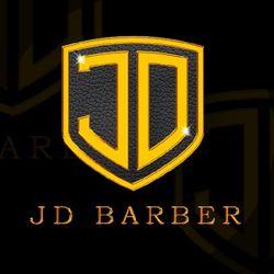 JD BARBER @jdbarberpr, 4279 US Highway 27, Suite H, Clermont, 34711