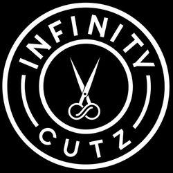 INFINITY CUTZ, 1404 del prado blvd s, Suite 165, Cape Coral, 33990