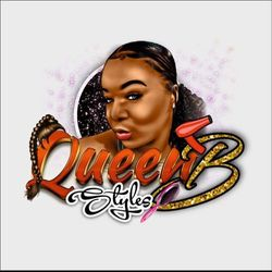 Queen B Styles, 415 NW 83rd St, Miami, 55117
