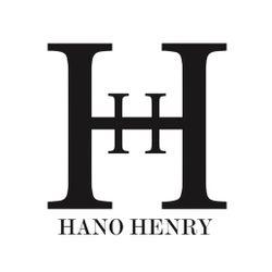 Hano Henry Gentlemens Barber shop, 1 E Park Blvd, Villa Park, 60181