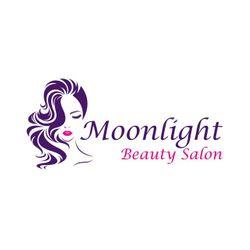 Moonlight Beauty Salon, 1651 Lombard St, San Francisco, 94123