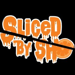 Sliced By Sho, 4941 E. Bush Blvd, Suite #110, Tampa, 33617