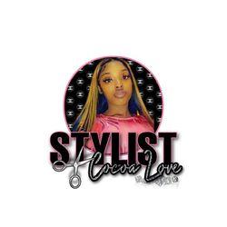 Stylistcocoalove, 4527 N pinehills road, Orlando, 32808
