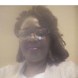 Viviane - Akwaba Braids By Mamou