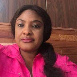 Mama - Akwaba Braids By Mamou