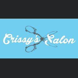 Lindsey Acker @ Crissy's Salon, 406 E Bloomingdale Ave, Brandon, 33511
