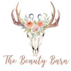 The Beauty Barn, 27 Bugaboo Lane, Bugaboo Lane, East Machias, 04630