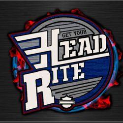 Get Your Head Rite Barbershop, 4313 Walnut St, Suite 168 in the Olympia arcade, McKeesport, 15132