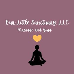 Massage by Elena, 7827 N Armenia Avenue, Tampa, 33604