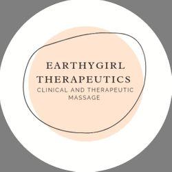 Earthygirl Therapeutics, 1601 E 80th Ave, 408, Merrillville, 46410