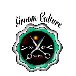 Groom Culture, 2000 N Neil St, Market Place Mall, Champaign, 61820