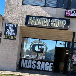 Generation Cuts - Topanga, 7245 Topanga Canyon Blvd., Canoga Park CA 91303, Canoga Park, Canoga Park 91303