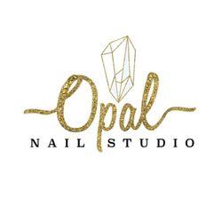 Opal Nail Studio, 6787 B Carnelian St, 23, Rancho Cucamonga, 91701