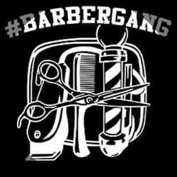 #Barbergang, 158 South Broadway, Elcort'e magico Barbeshop & Hair Salon, Lawrence, 01843