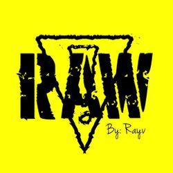 Raw by: Rayv, 2413 E LAKE AVE, Tampa, 33610