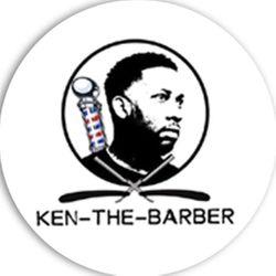 Ken da Barber, 909 E Colfax Ave., Denver, 80218