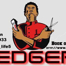 Tony T Edgers, Westheimer Rd, 12121, 105A, Houston, 77077