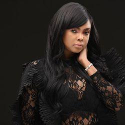 Naeemah Johnson - Nbeautyinc