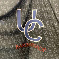 Barber Moe, N Telegraph Rd, 6870, Dearborn Heights, 48127