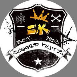 Scoobykutz, 2959 Stelzer Road, Suite A, Columbus, 43219