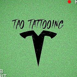 TAO Tattooing, 555 Hwy 138, Riverdale, 30274