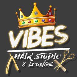 Vibes Studio, 32600 Cherry Hill Rd, Garden City, 48135