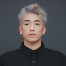 Allen Li - SOHO HAIR SALON(Oakland)