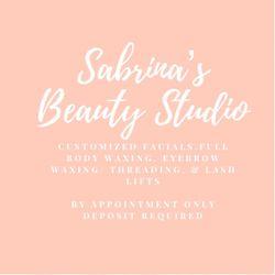 Sabrina's Beauty Studio, 6430 s Long, Chicago, 60638