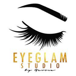 EyeGlam Studio, 520 east church st suite 109, Suite 109, Orlando, 32801