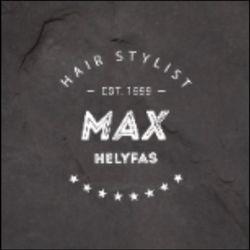 Maxhelyfashairstylist, Medford St, 476, Somerville, 02145