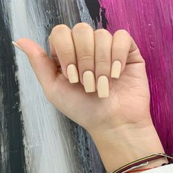 Nail It, 3061 SW 160th Ave, Suite 115, Miramar, 33027