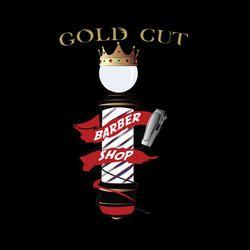 Gold Cut Barbershop/ JUAN HIDALGO, 7031 Hillsborough Ave, Tampa, 33634