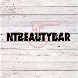 Ntbeautybar, 4634 s Sawyer Ave, Chicago, 60632
